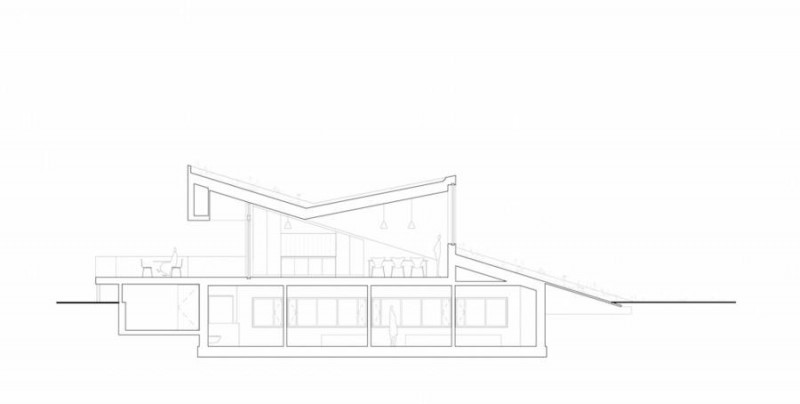 Geometric-Half-Subterranean-conceptual-house-design (1)