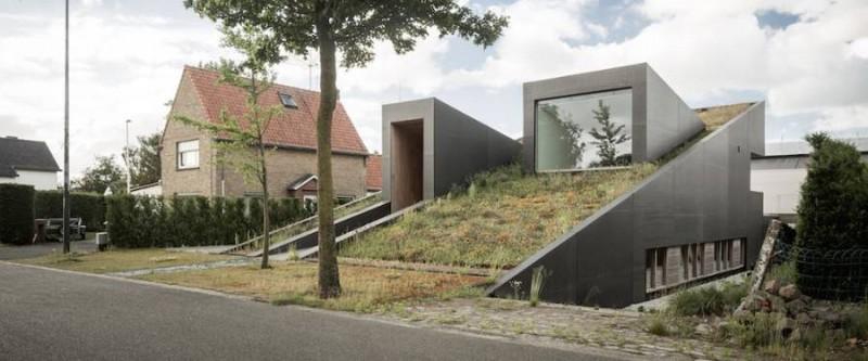 Geometric-Half-Subterranean-conceptual-house-design (2)