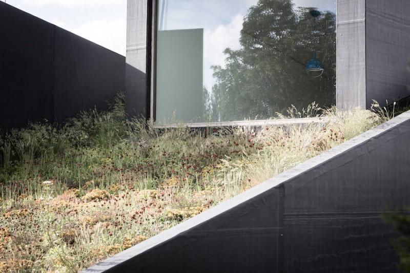 Geometric-Half-Subterranean-conceptual-house-design (5)