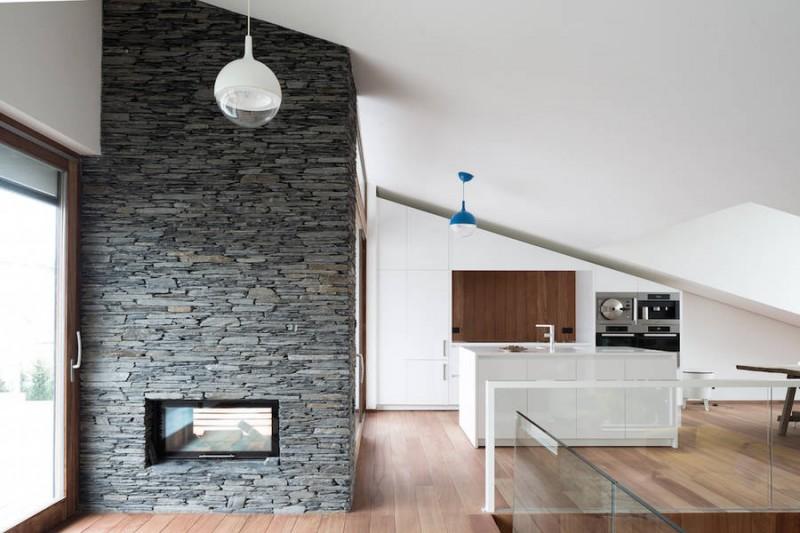 Geometric-Half-Subterranean-conceptual-house-design (7)