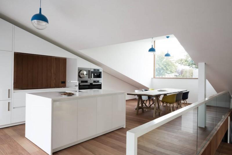 Geometric-Half-Subterranean-conceptual-house-design (8)