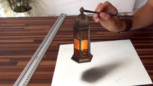Realistic-3D-artwork-illustrations-paintings (1)