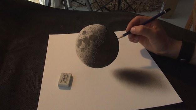 Realistic-3D-artwork-illustrations-paintings (4)