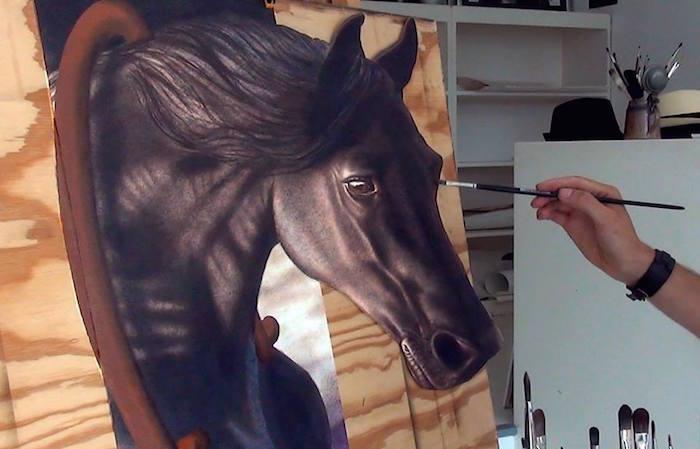 Realistic-3D-artwork-illustrations-paintings (5)