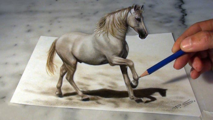 Realistic-3D-artwork-illustrations-paintings (8)