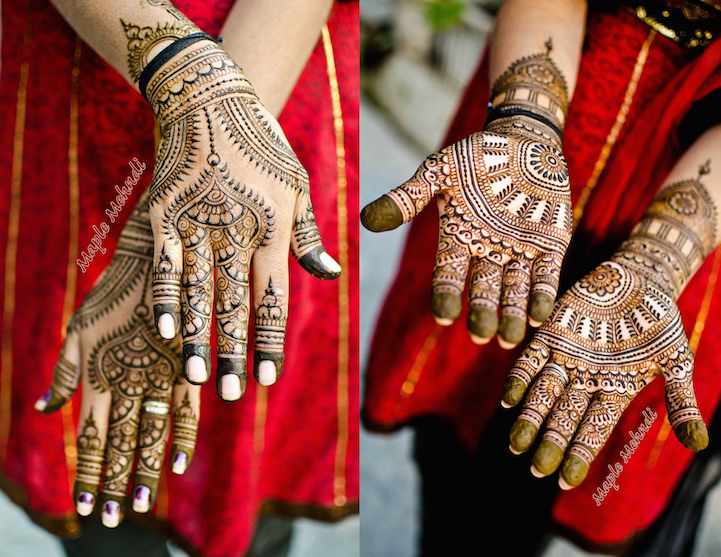 Stunning-gorgeous-henna-tattoos-beautiful-mehndi-patterns (10)
