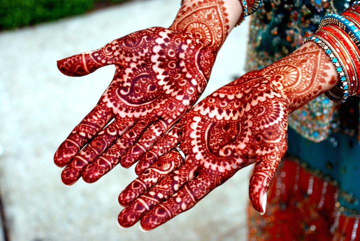 Stunning-gorgeous-henna-tattoos-beautiful-mehndi-patterns (11)