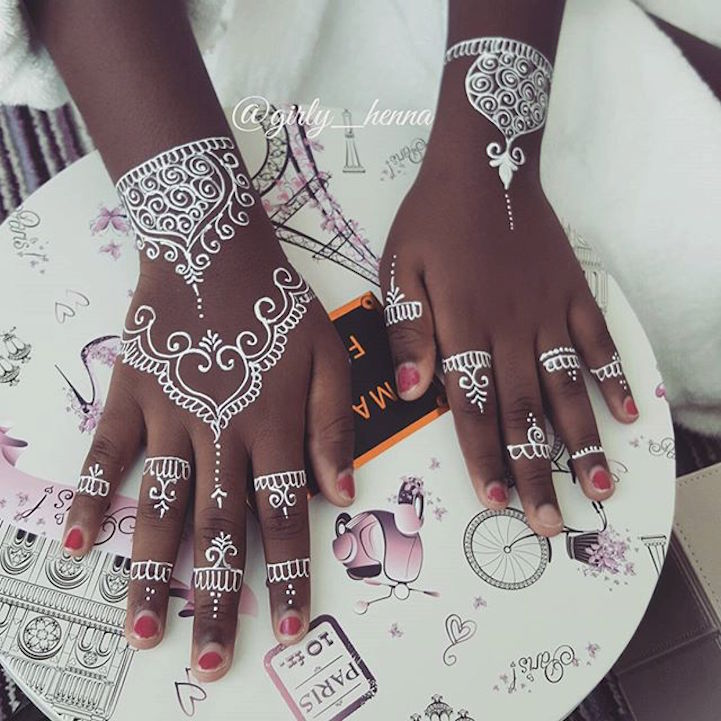 Stunning-gorgeous-henna-tattoos-beautiful-mehndi-patterns (12)