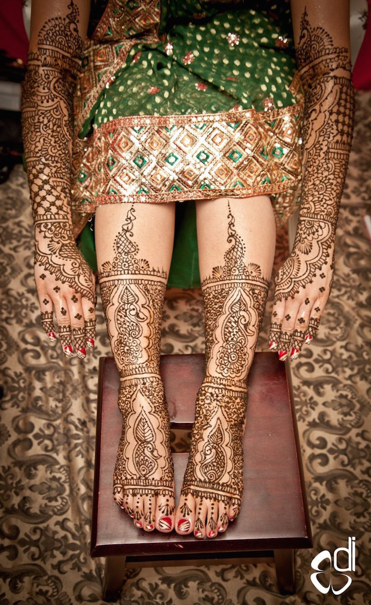 Stunning-gorgeous-henna-tattoos-beautiful-mehndi-patterns (14)