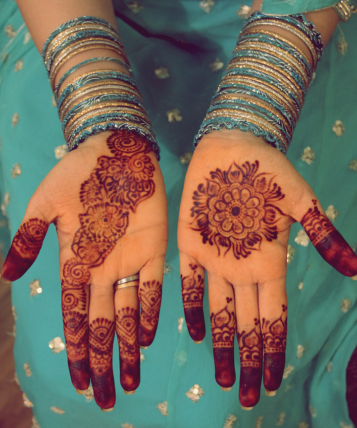 Stunning-gorgeous-henna-tattoos-beautiful-mehndi-patterns (15)