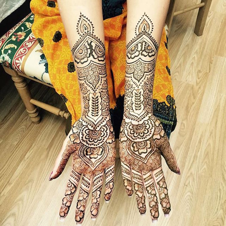 Stunning-gorgeous-henna-tattoos-beautiful-mehndi-patterns (2)