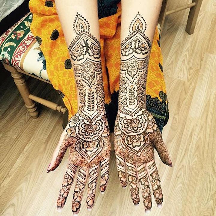 Stunning-gorgeous-henna-tattoos-beautiful-mehndi-patterns (2)