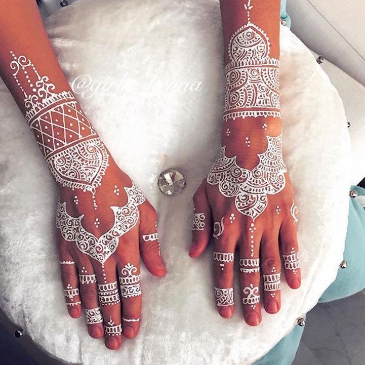 Stunning-gorgeous-henna-tattoos-beautiful-mehndi-patterns (3)