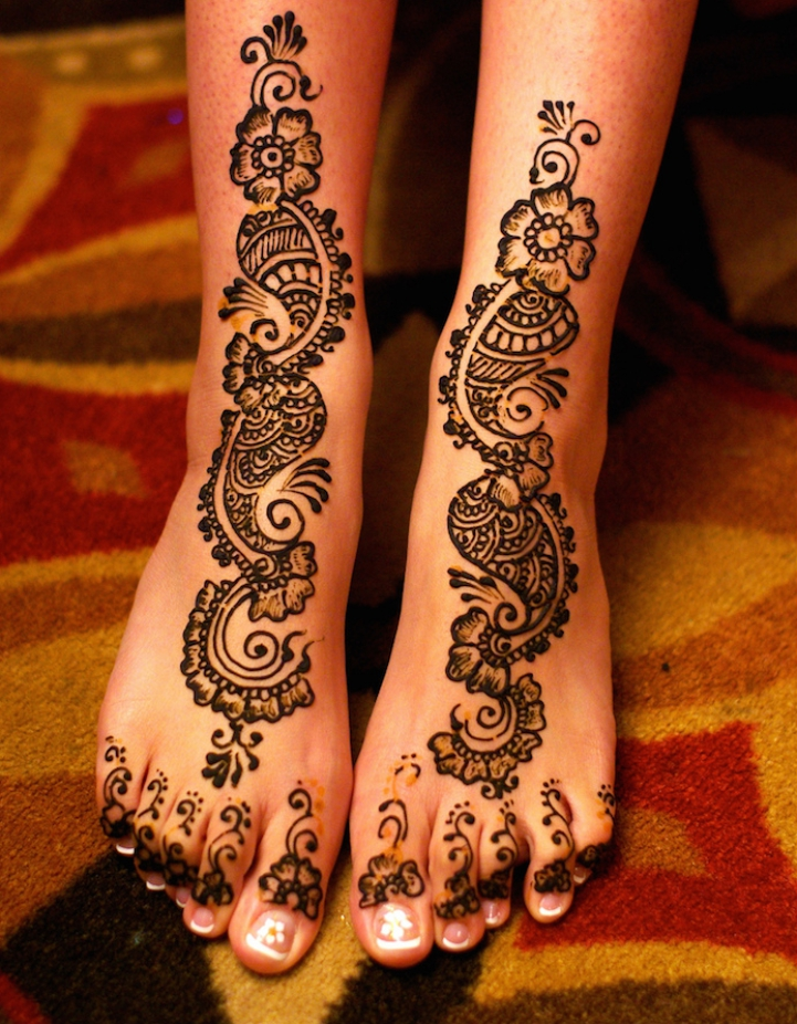 Stunning-gorgeous-henna-tattoos-beautiful-mehndi-patterns (4)