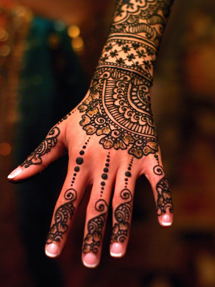 Stunning-gorgeous-henna-tattoos-beautiful-mehndi-patterns (5)
