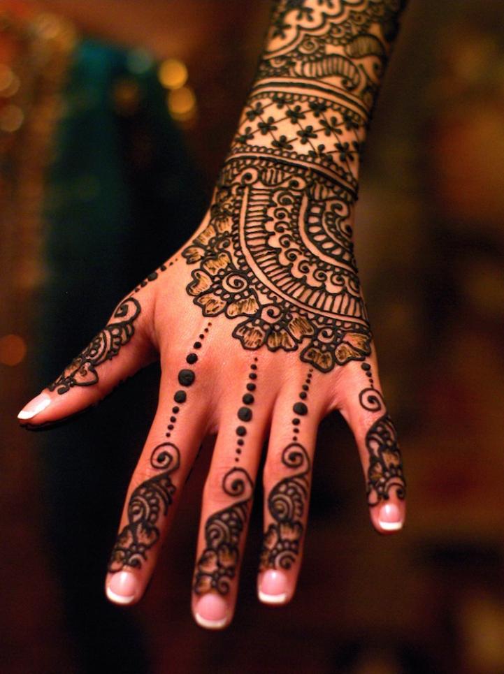 Stunning-gorgeous-henna-tattoos-beautiful-mehndi-patterns (5)