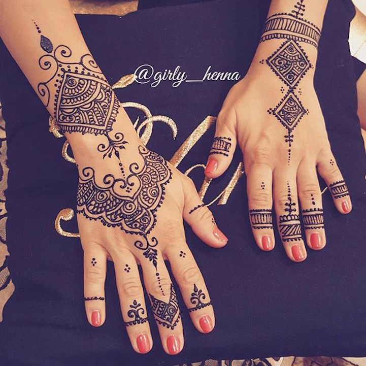 Stunning-gorgeous-henna-tattoos-beautiful-mehndi-patterns (6)
