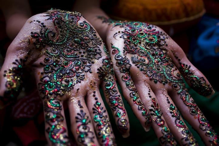 Stunning-gorgeous-henna-tattoos-beautiful-mehndi-patterns (8)