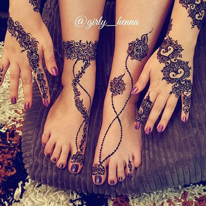 Stunning-gorgeous-henna-tattoos-beautiful-mehndi-patterns (9)