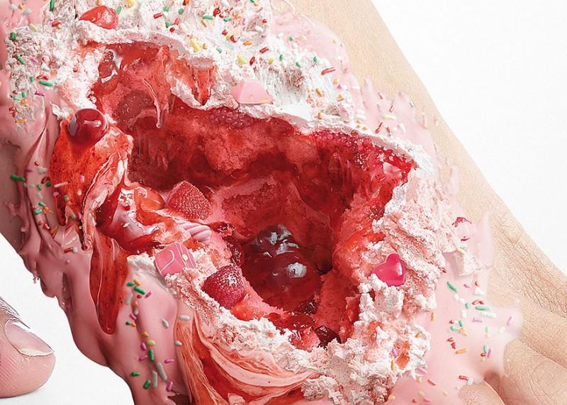 ad-campaign-sweet-sugar-Dangerous-harm-advertisement (4)