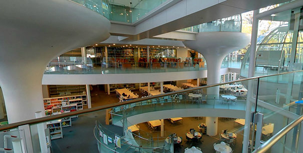 amazing-architecture-design-glass-dome-class-library-seikei-university-tokyo (1)