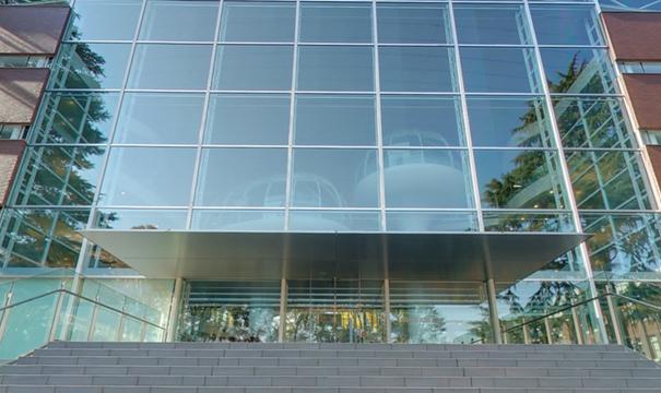 amazing-architecture-design-glass-dome-class-library-seikei-university-tokyo (5)