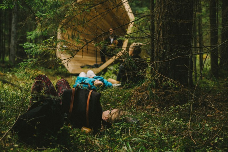art-installation-nature-forest-sounds-giant-megaphone (10)