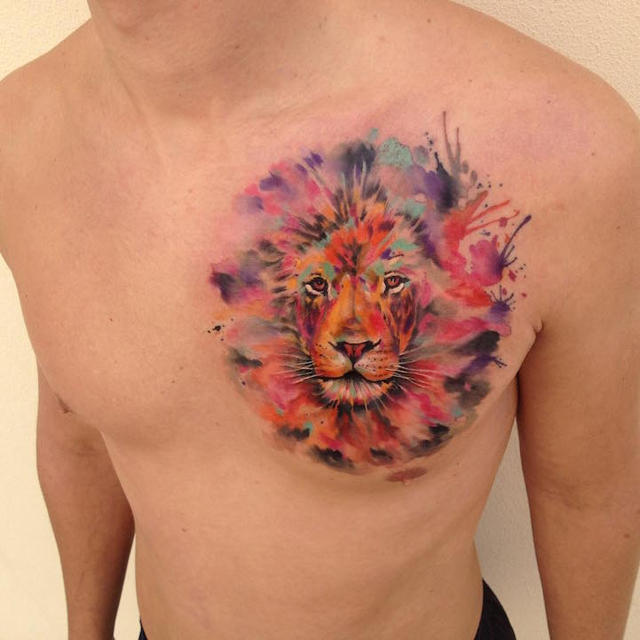 beautiful-body-art-unique-watercolor-tattoo-designs (2)