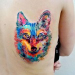 beautiful-body-art-unique-watercolor-tattoo-designs (3)