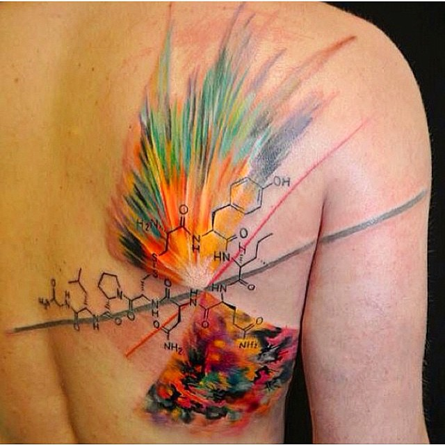beautiful-body-art-unique-watercolor-tattoo-designs (5)