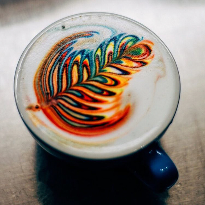 beautiful-coloured-fancy-coffee-latte-art (3)