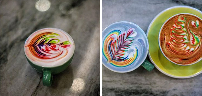 beautiful-coloured-fancy-coffee-latte-art (6)