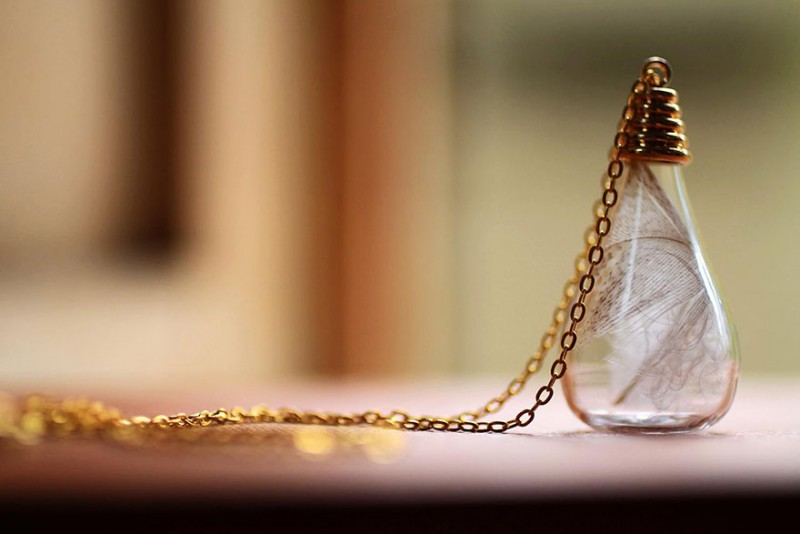 beautiful-hand-crafted-terrarium-jewelry-DIY (1)