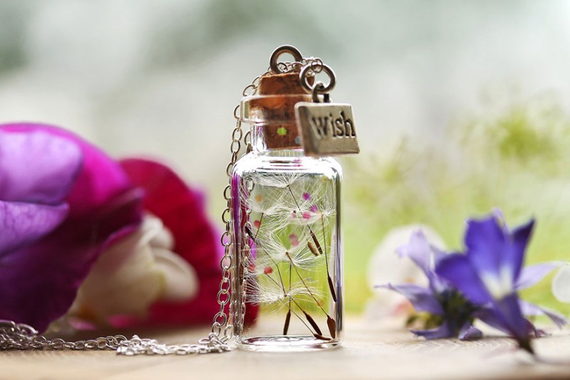 beautiful-hand-crafted-terrarium-jewelry-DIY (10)