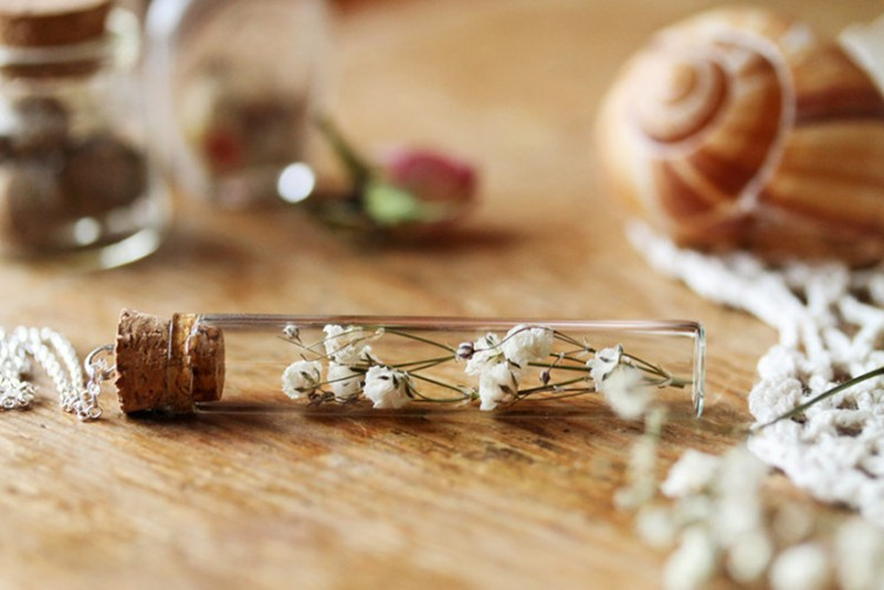 beautiful-hand-crafted-terrarium-jewelry-DIY (11)