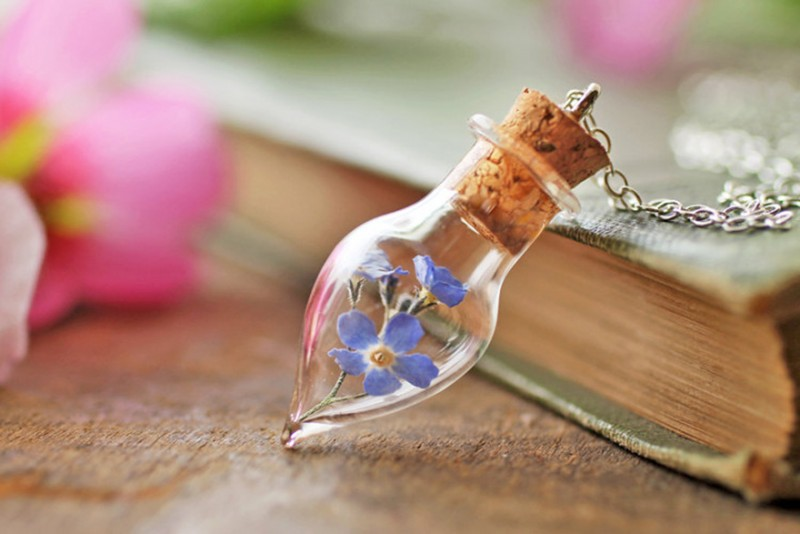 beautiful-hand-crafted-terrarium-jewelry-DIY (12)