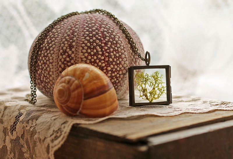 beautiful-hand-crafted-terrarium-jewelry-DIY (13)
