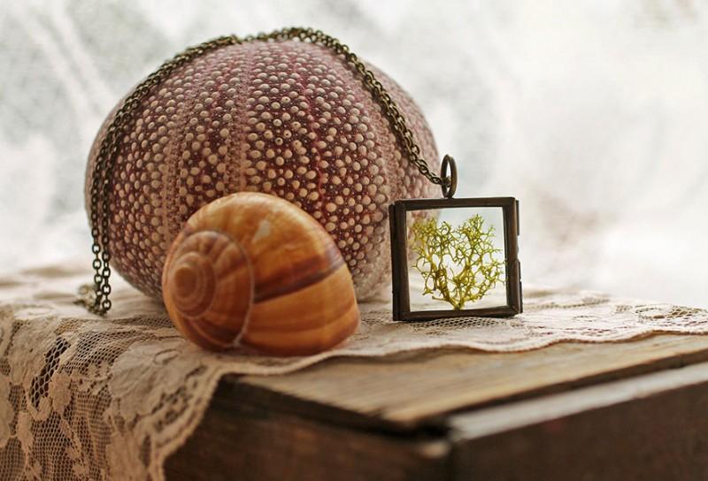 beautiful-hand-crafted-terrarium-jewelry-DIY (13)