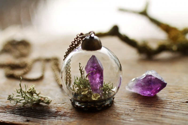 beautiful-hand-crafted-terrarium-jewelry-DIY (14)