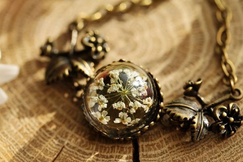 beautiful-hand-crafted-terrarium-jewelry-DIY (15)