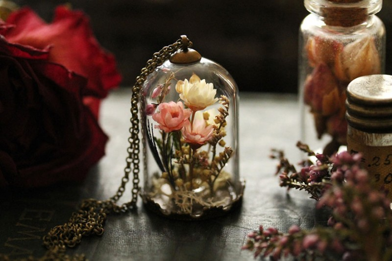 beautiful-hand-crafted-terrarium-jewelry-DIY (17)
