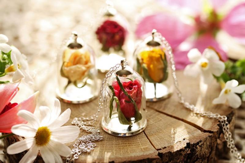 beautiful-hand-crafted-terrarium-jewelry-DIY (18)