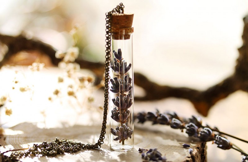 beautiful-hand-crafted-terrarium-jewelry-DIY (20)