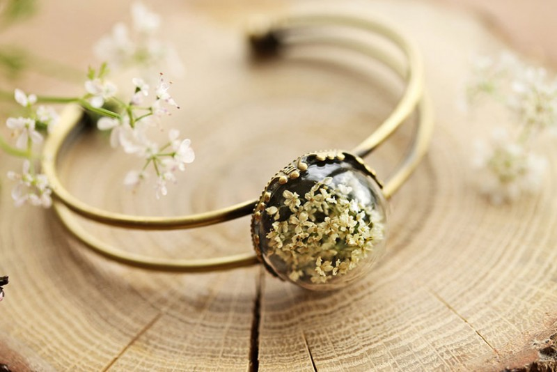 beautiful-hand-crafted-terrarium-jewelry-DIY (21)