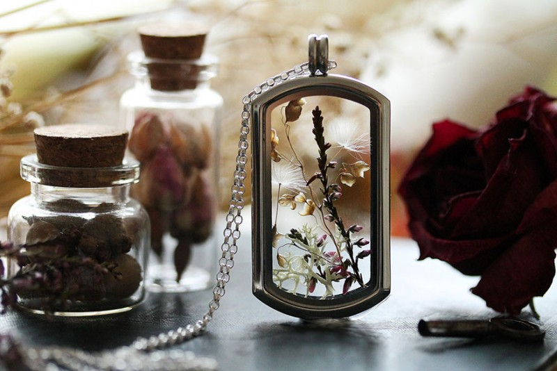 beautiful-hand-crafted-terrarium-jewelry-DIY (22)