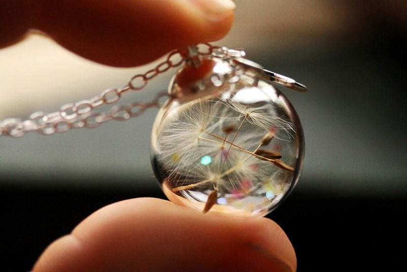 beautiful-hand-crafted-terrarium-jewelry-DIY (23)