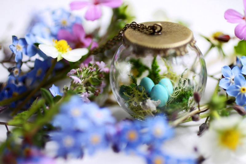 beautiful-hand-crafted-terrarium-jewelry-DIY (24)