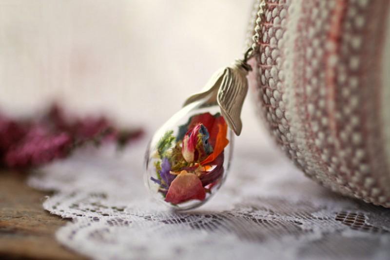 beautiful-hand-crafted-terrarium-jewelry-DIY (25)