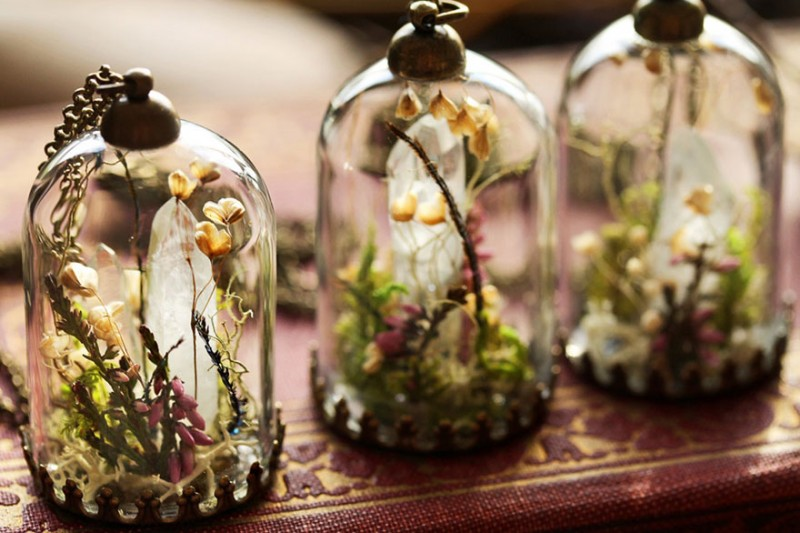 beautiful-hand-crafted-terrarium-jewelry-DIY (4)