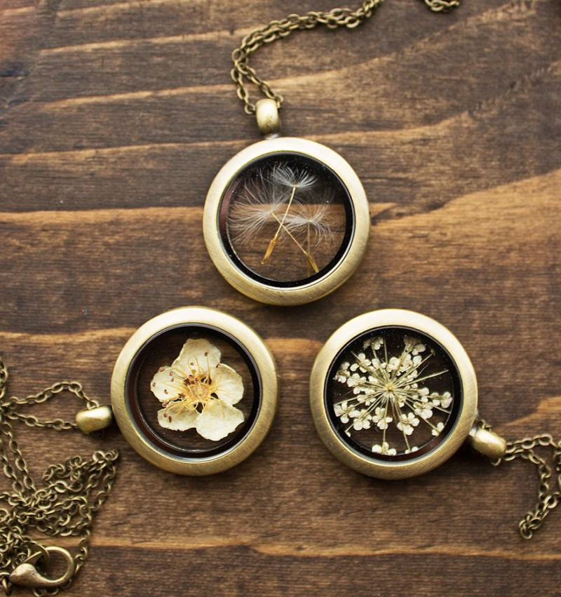 beautiful-hand-crafted-terrarium-jewelry-DIY (5)